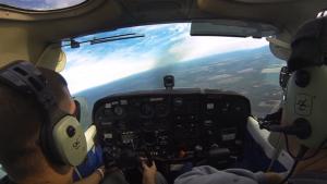 flight-instruction-small