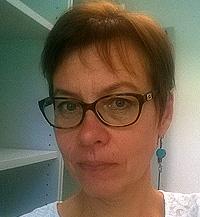 Johanna Ruusuvuori visits PIPE