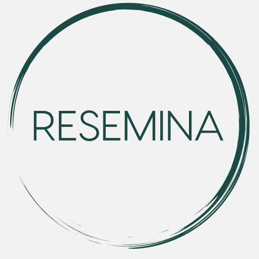 Joint Project: Resemina